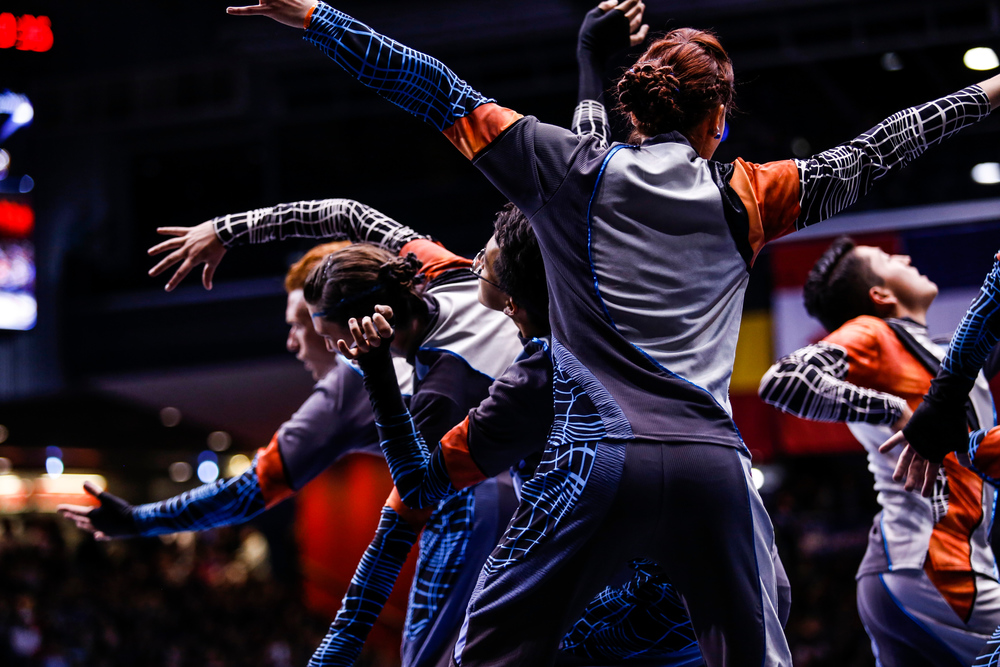 PulsePercussion_WGIFINALS_0005.jpg