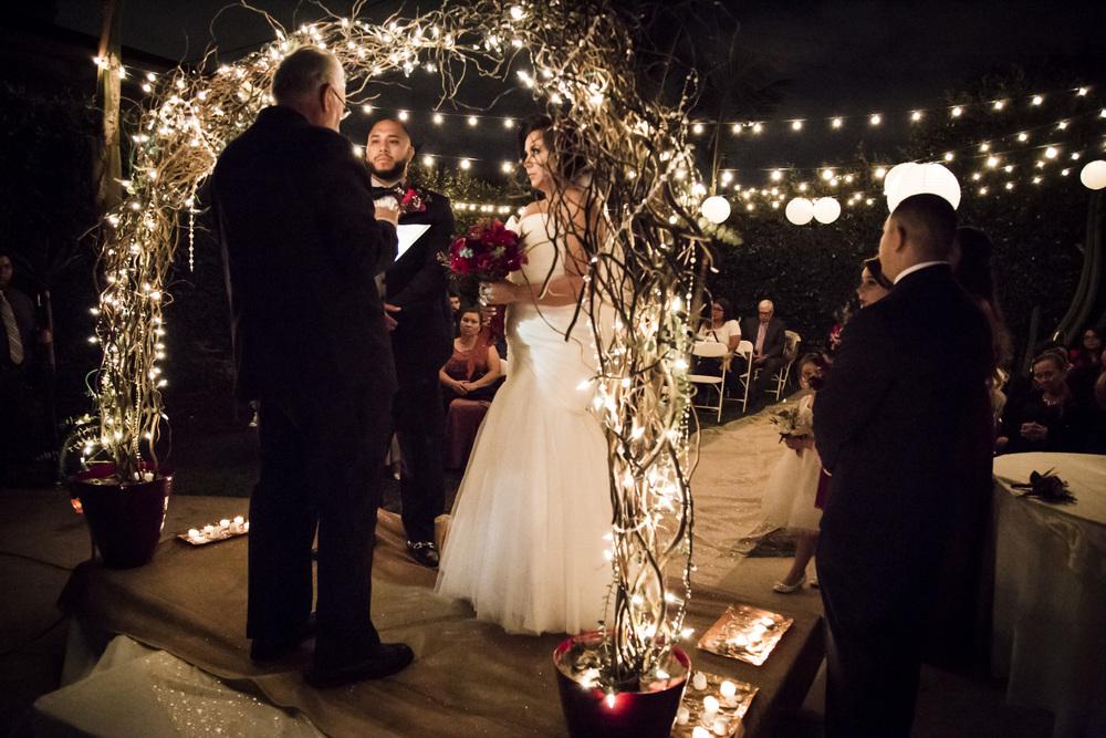 Gaxiola Wedding Showcase0036.jpg