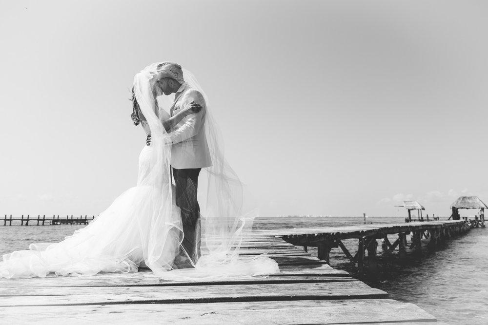 Engagement_0494.jpg
