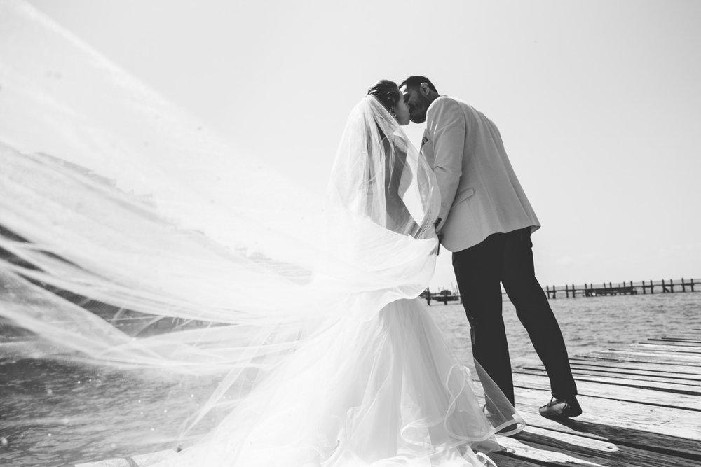 Engagement_0487.jpg