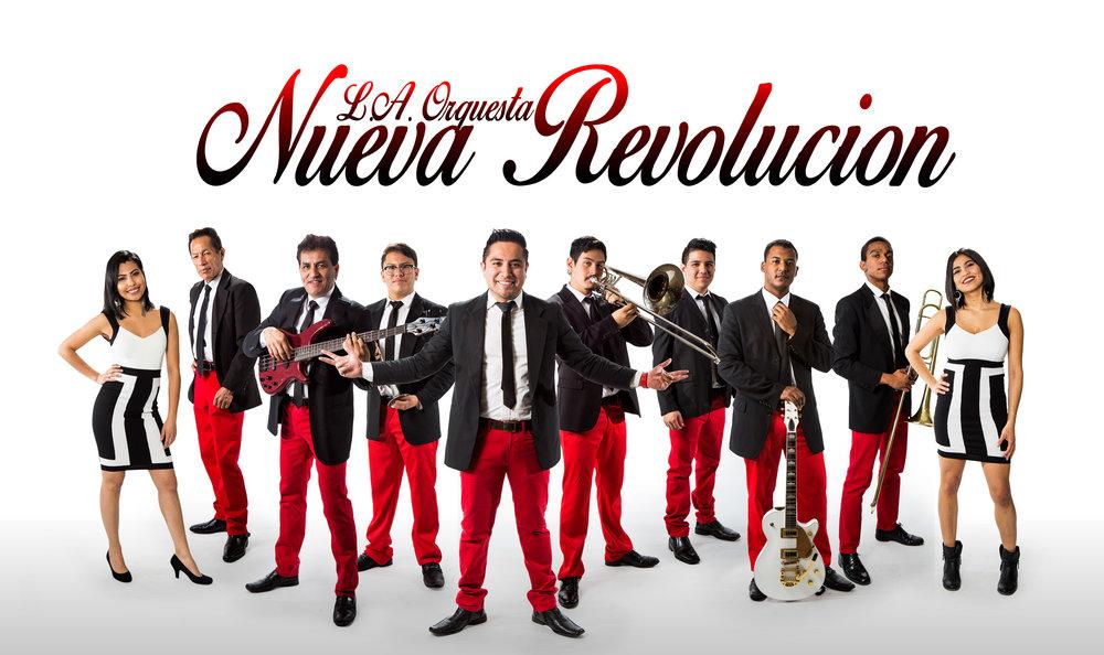 Banda-Nueva-Revolucion.jpg
