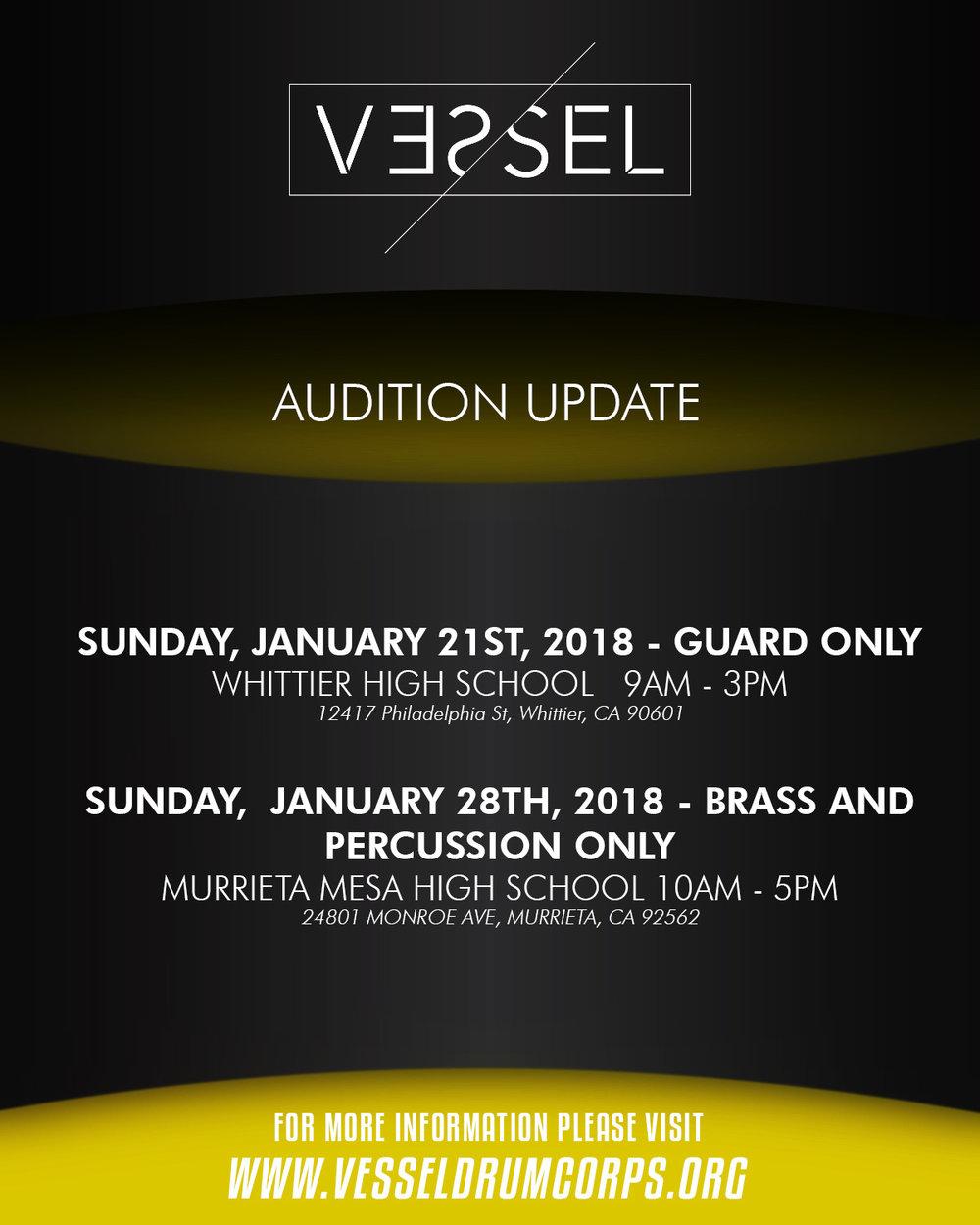 audition-update.jpg