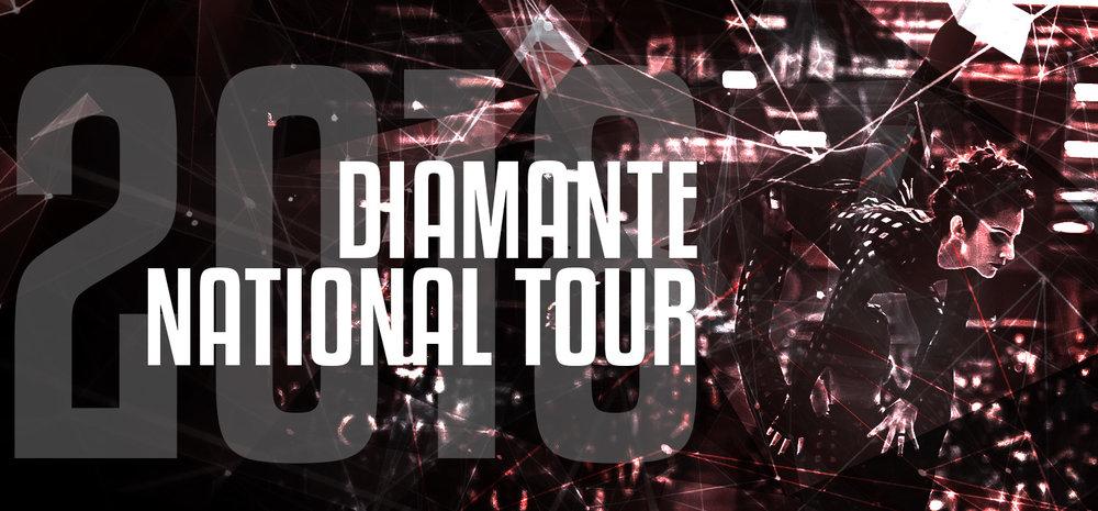 Diamante-Tour-2018.jpg