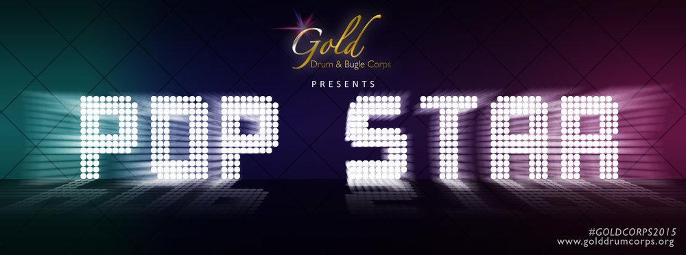GOLD-TOXIC-1.jpg