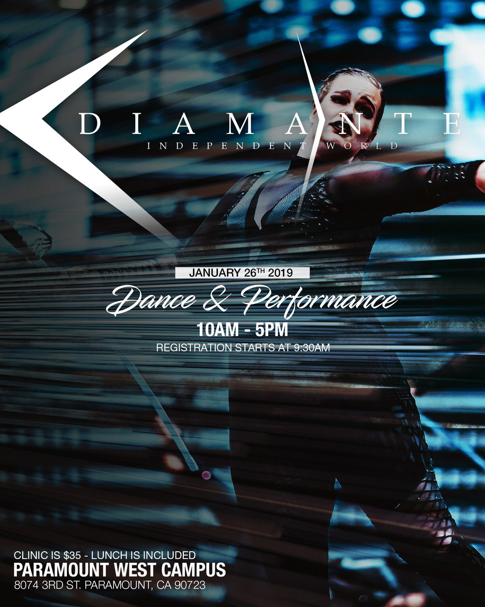 Dance-Clinic-2019_FLYER3.jpg