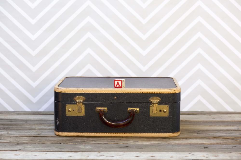 SuitcaseSample328A4998.jpg