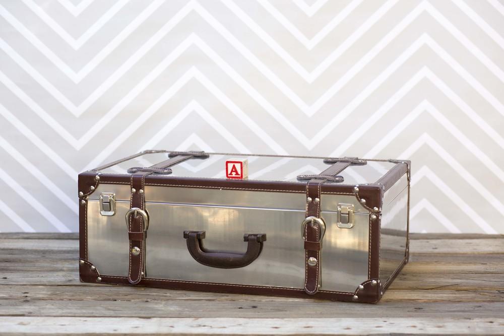 SuitcaseSample328A5014.jpg