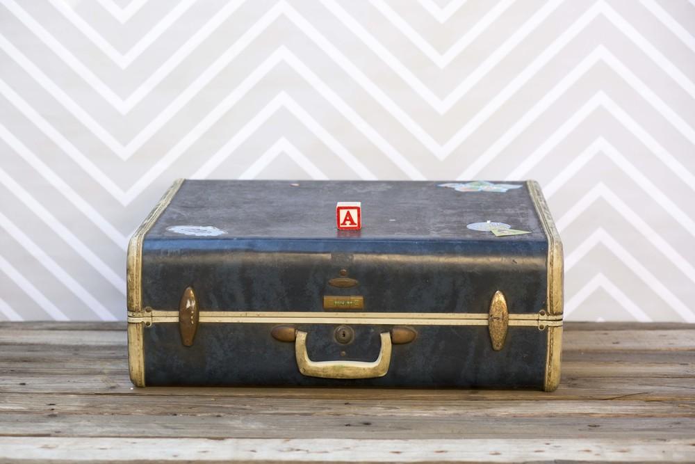 SuitcaseSample328A5022.jpg