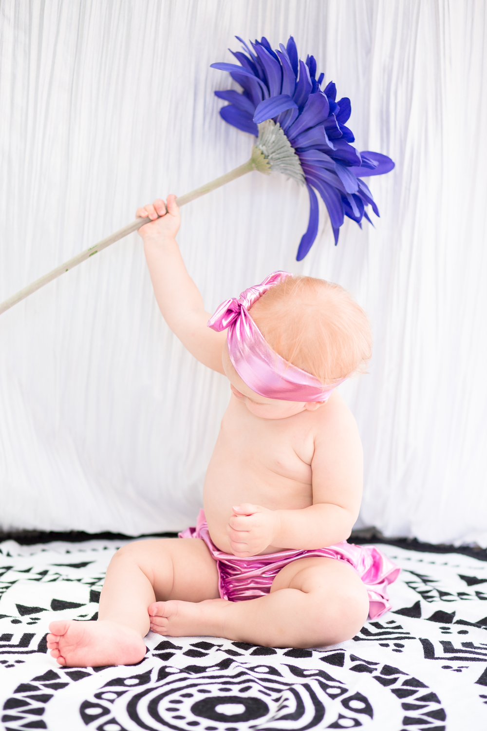 Lacey_Michelle_Photography_final-7090.jpg