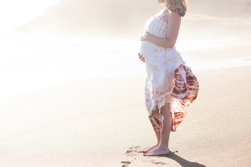 Lacey_Michelle_Photography_final_-9697.jpg