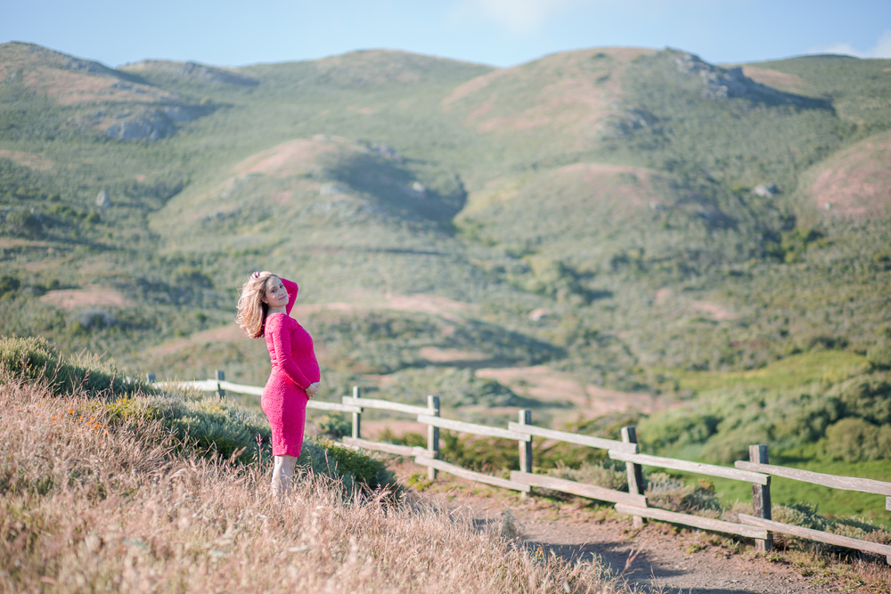 Lacey_Michelle_Photography_final_-9646.jpg