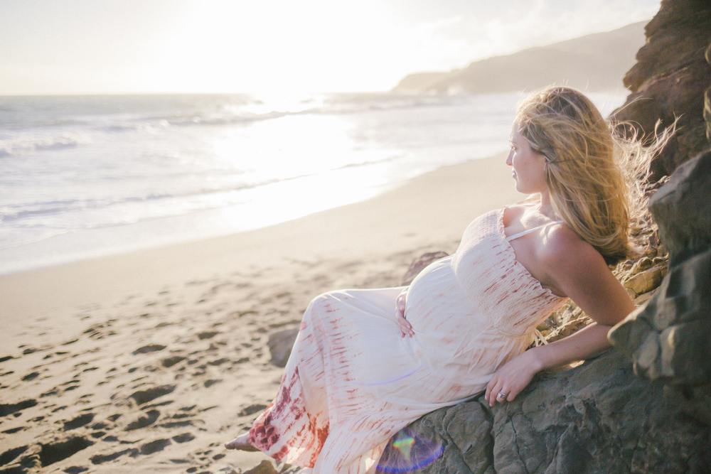 Lacey_Michelle_Photography_final_client-9759.jpg