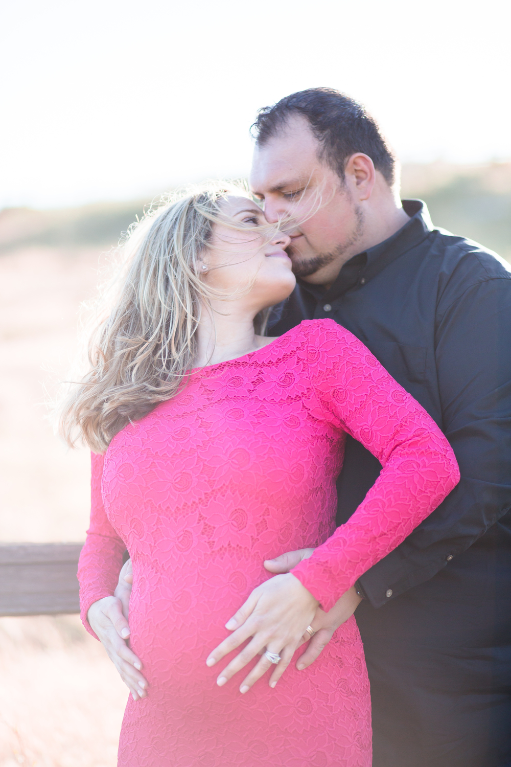 Lacey_Michelle_Photography_final_client-9662.jpg