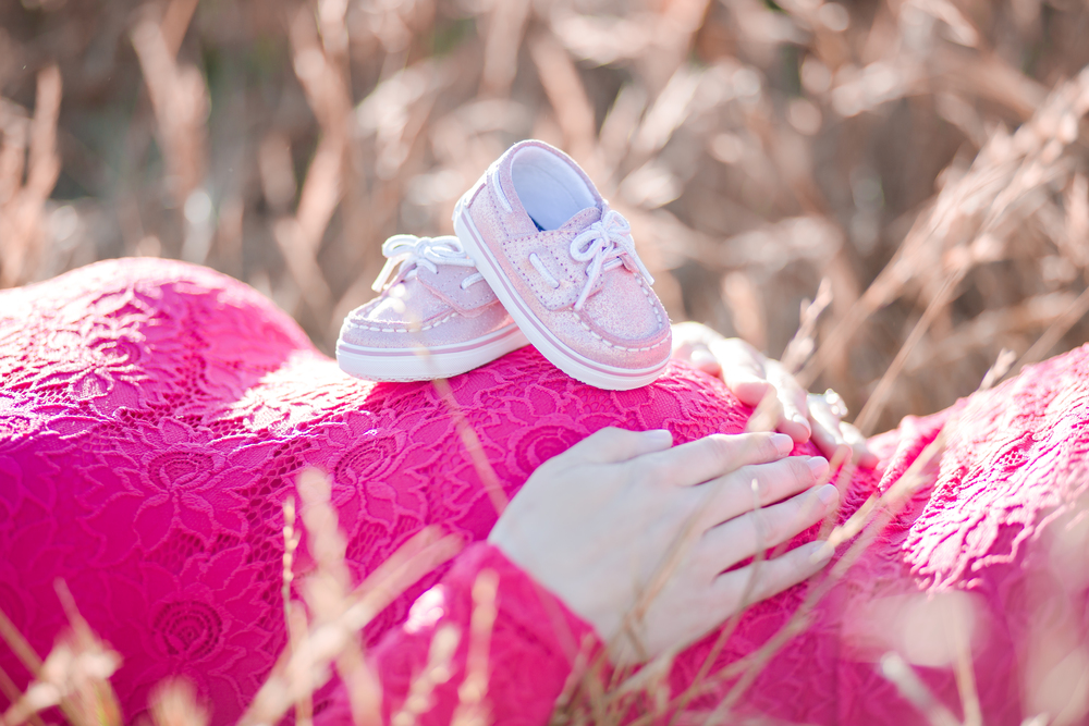 Lacey_Michelle_Photography_final_client-9621.jpg