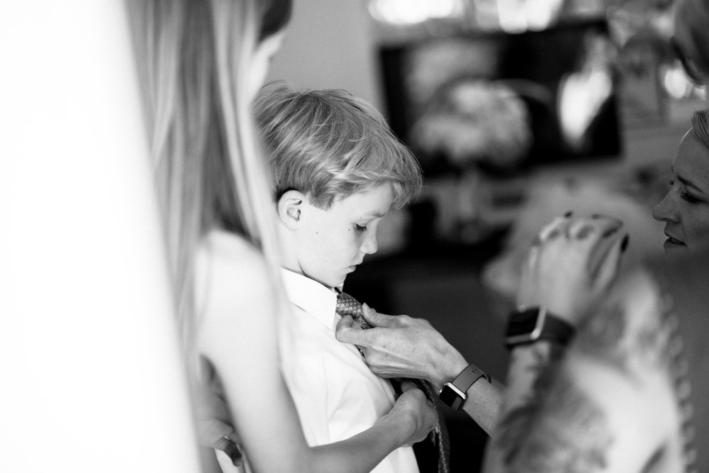 Lacey_Michelle_Photography_LR-7296.jpg