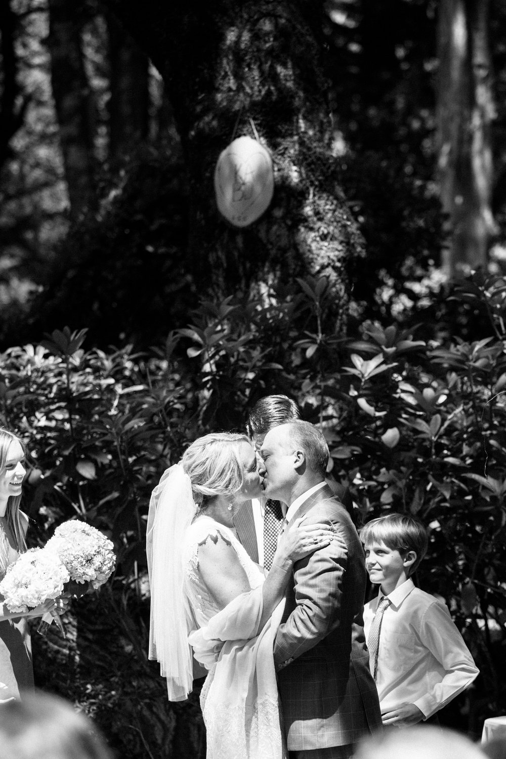Lacey_Michelle_Photography_LR-7753.jpg