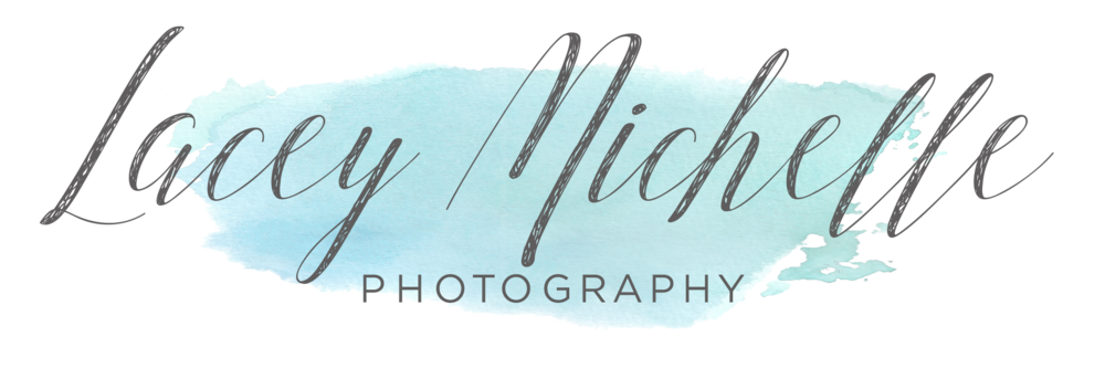 Bay Area Photographer | Lacey Michelle Photography