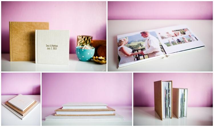 Chloe-Jackman-Photography-Wedding-Albums-2015-32.jpg