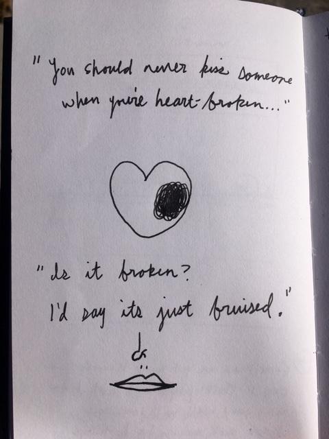 heartbruised.JPG