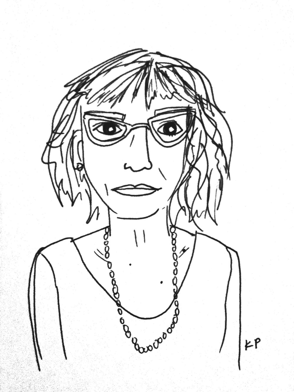Kathy.JPEG