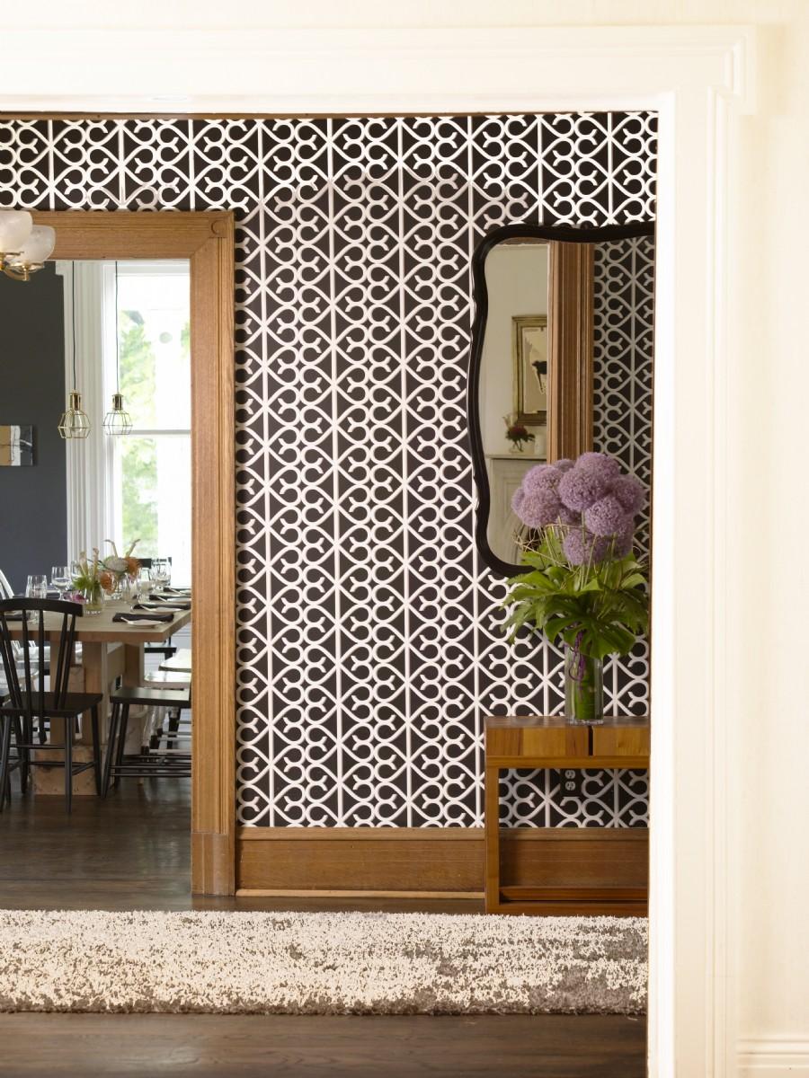 large_poesis.hallway_00019.jpg