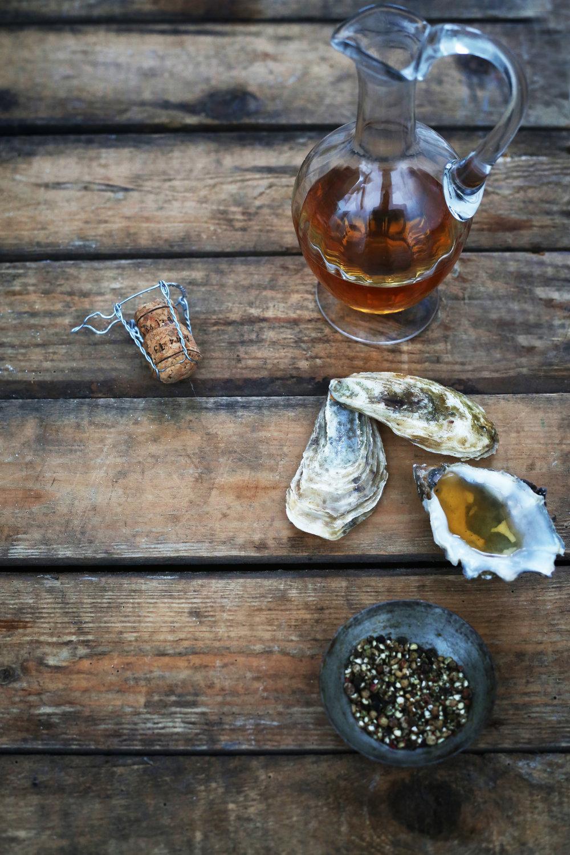 oester calvados 1.jpg