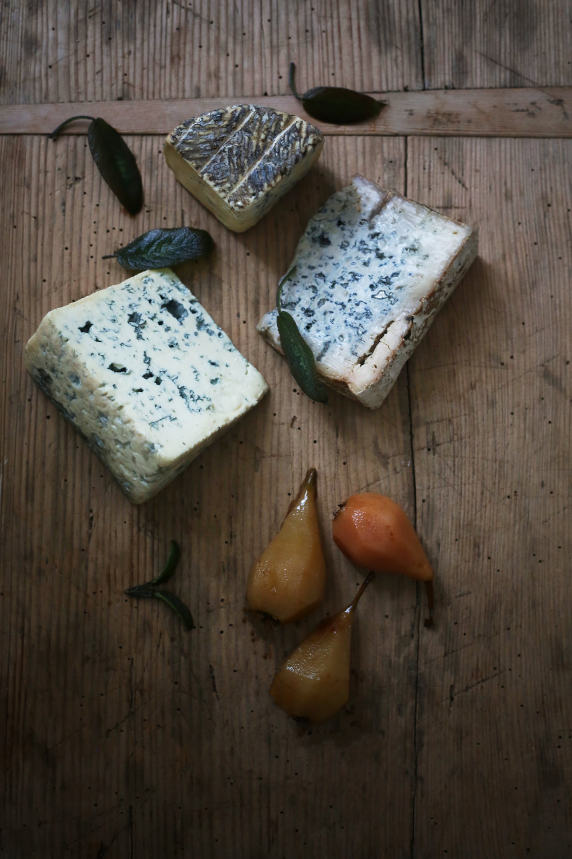 het verhaal van blauwe kaas 2.jpg