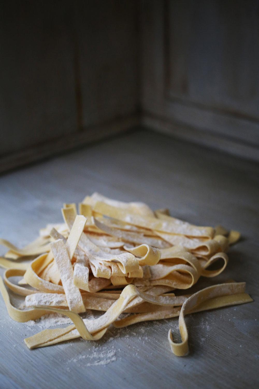 verse pasta maken.jpg