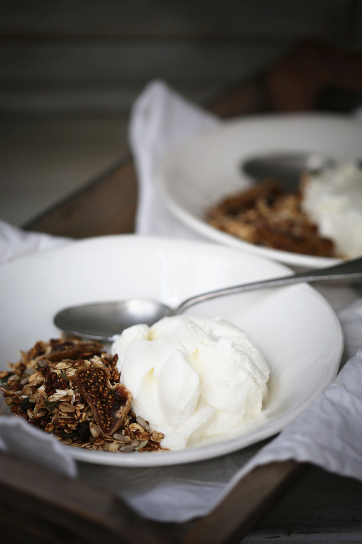 granola 1.jpg