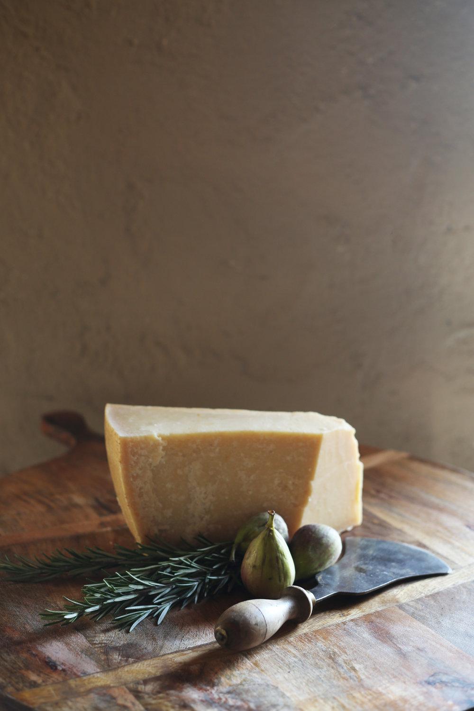parmezaanse kaas 5.jpg