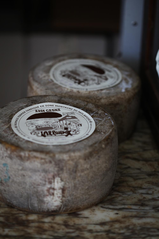 route du fromage 4a kopie.jpg
