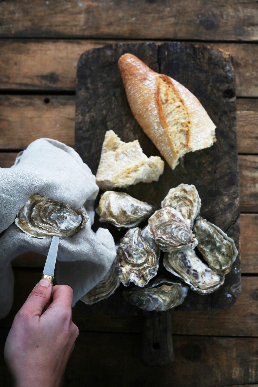 oesters calvados 2.jpg