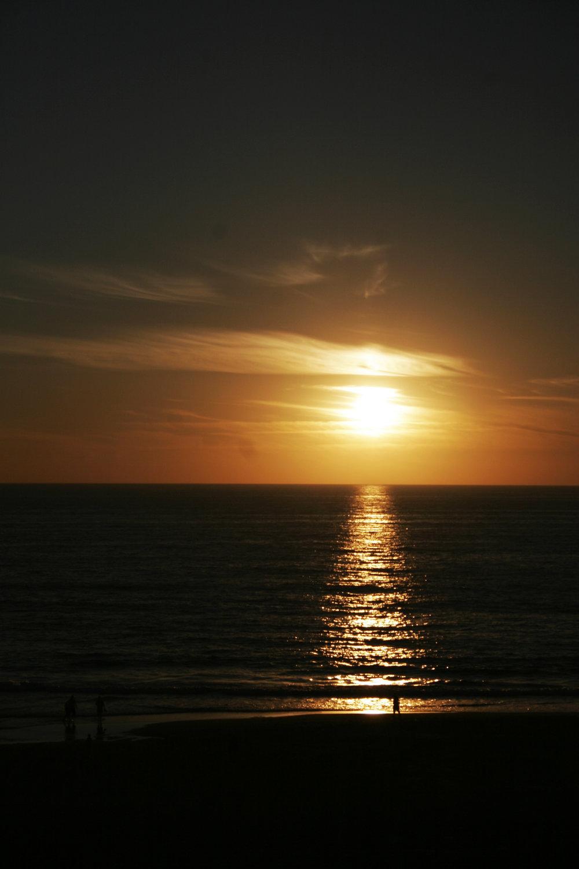 sunset 20.jpg