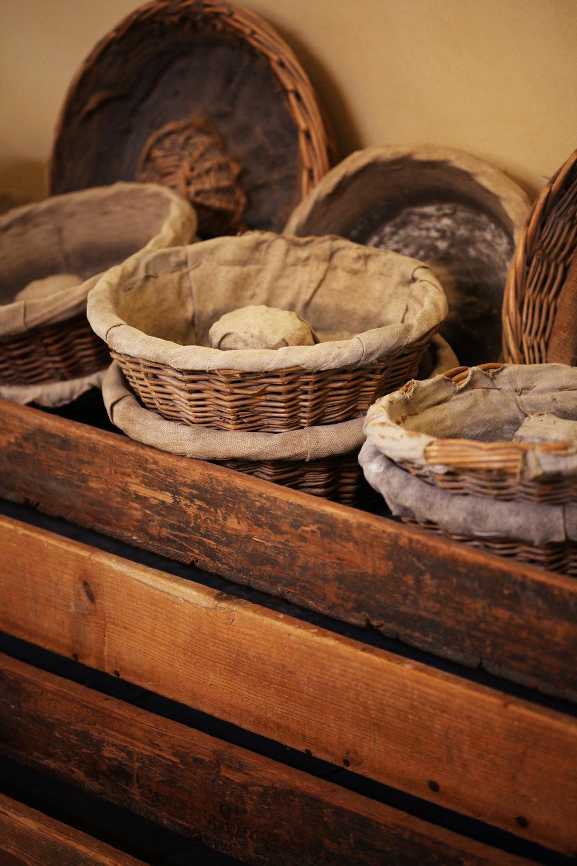 bakkersmuseum 13.jpg