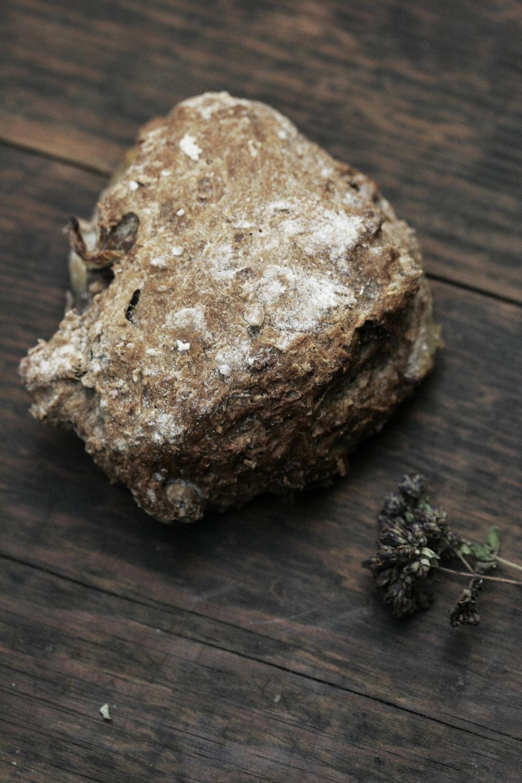 notenbroodje 11.jpg
