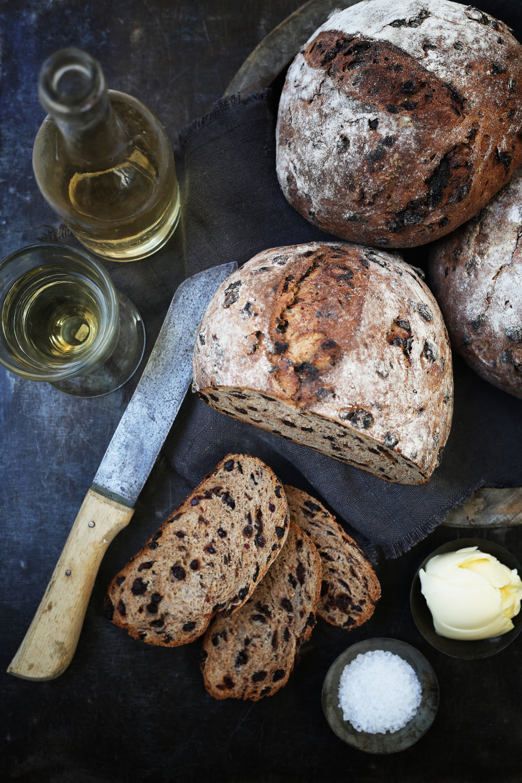 rogge rozijnen brood 1.jpg