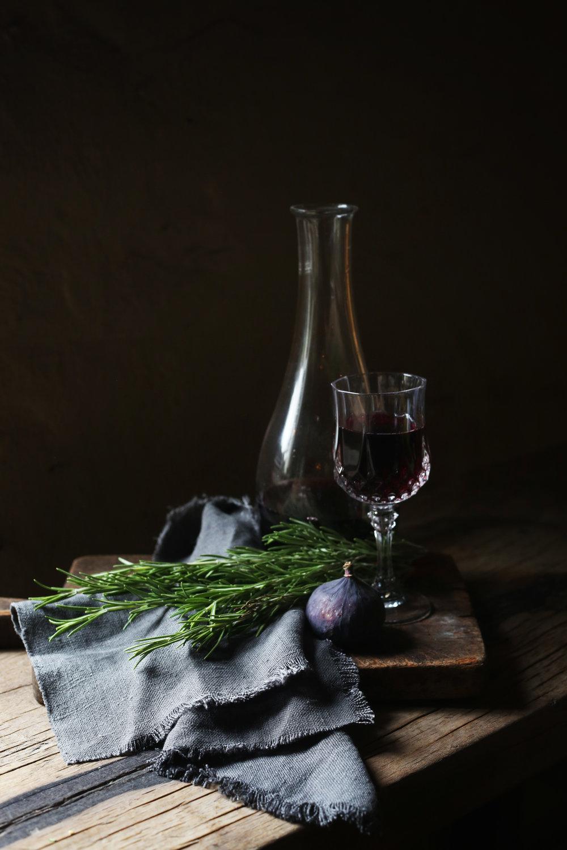 rode wijn 4.jpg