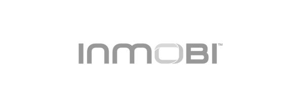 inmobi.png