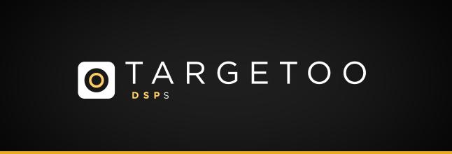 targetoo dsp banner