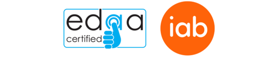 targetoo certifications