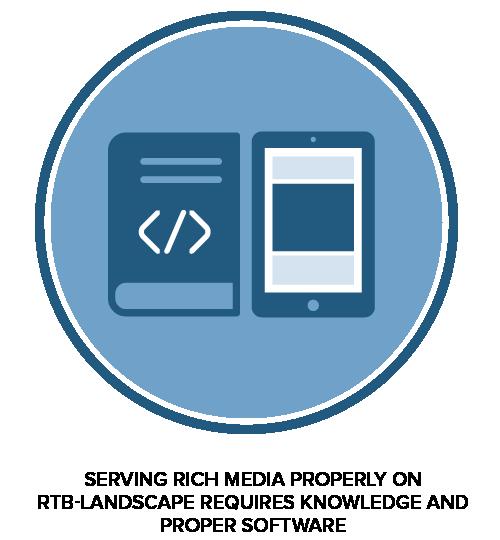 Programmatic_RM-01.png