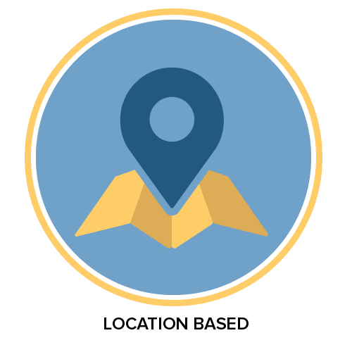 02Location_Based.png
