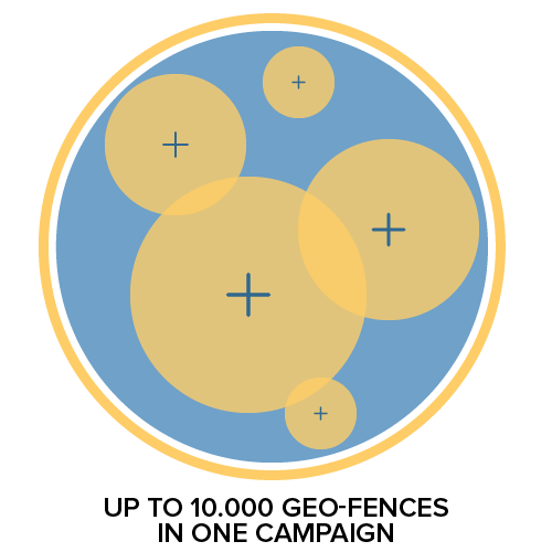 09Geo_Fences.png