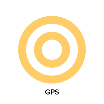 10-GPS.png