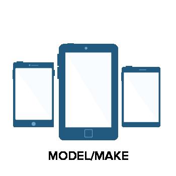 15-Model_Make.png