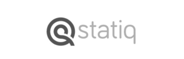 Statiq.png