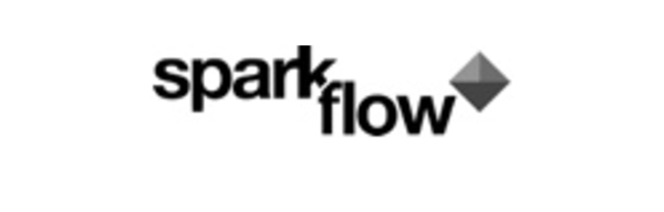 Sparkflow.png