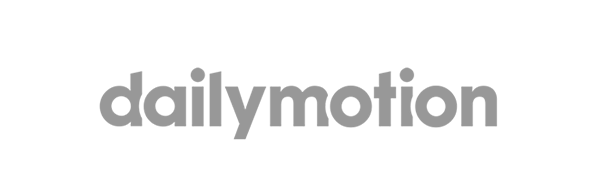 dailymotion.png