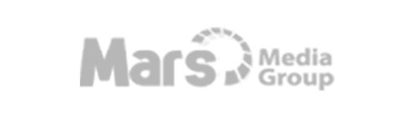 Mars-media-group.png