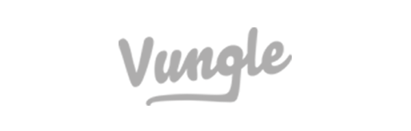 Vungle.png